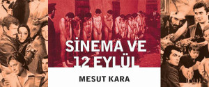 Sinema-ve-12-eylil-banner
