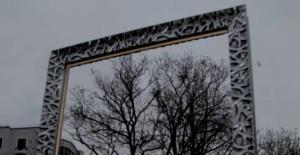 The-Silver-Frame-2013-Bedri-Baykam