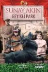 geyikli-park_avatar_orj