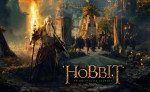 the_hobbit_an_unexpected_journey_by_ahmetbroge-d5nmoml