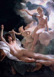 Guerin_Pierre_Narcisse_-_Morpheus_and_Iris_1811