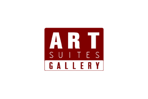 art-suites-galeri