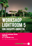 lightroom5_workshop