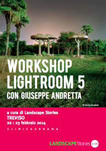 lightroom5_workshop