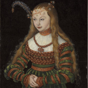 sybille-of-cleves