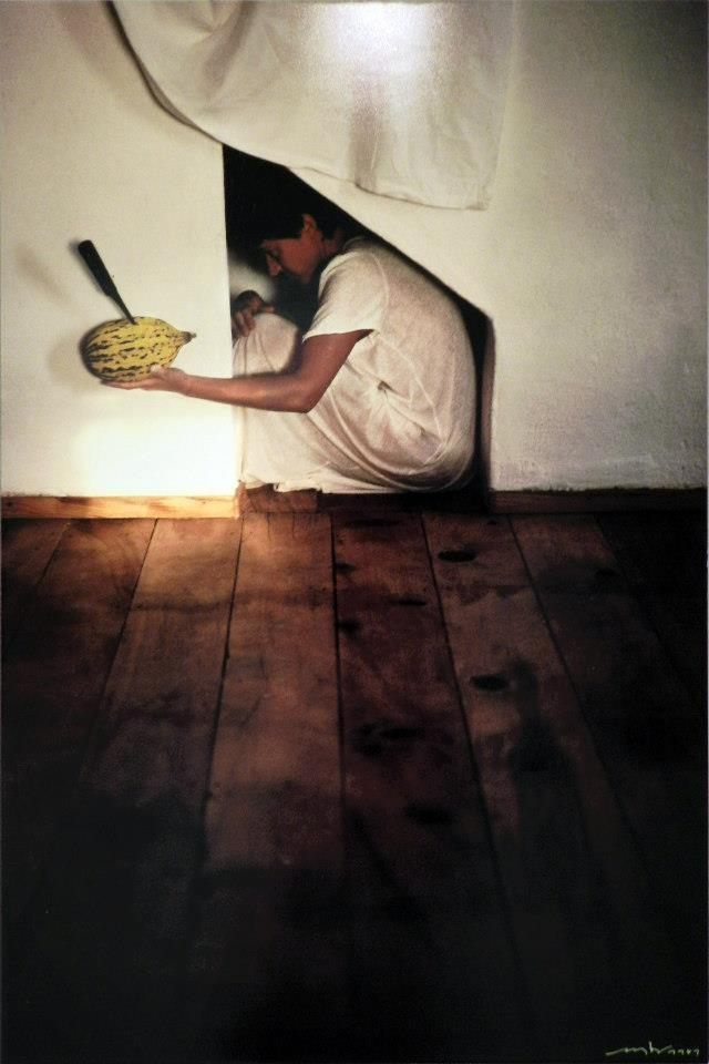 Balkan Naci İslimyeli, Bir Ev Kadınının Fotoromanı