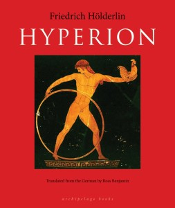 Hyperion-Cover-for-Web
