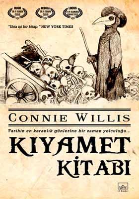 Kiyamet-Kitabi_160639_1