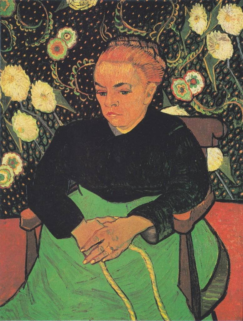 Van_Gogh_-Berceuse