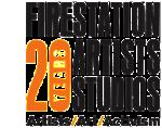 logo_20years