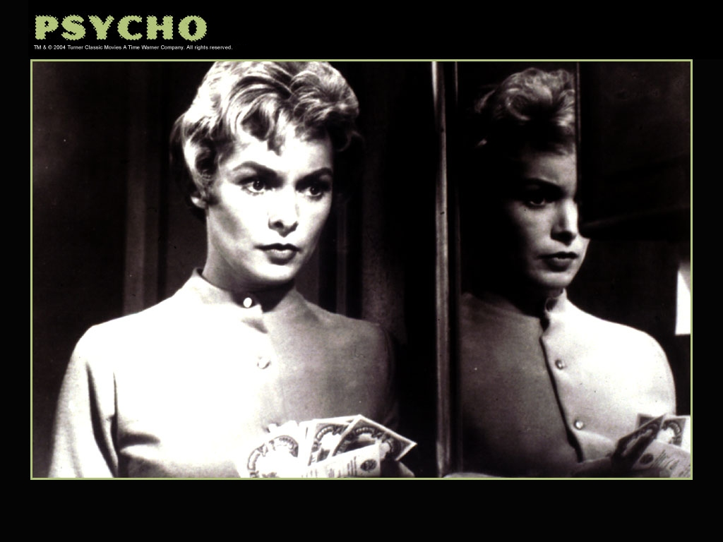 psycho-alfred-hitchcock-35821_1024_768