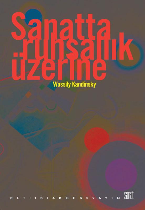 Kandinsky-SanattaRuhsall-k