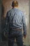 LD-224-Autoportrait-1611-57.5x38-658x1000