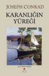karanligin_yuregi