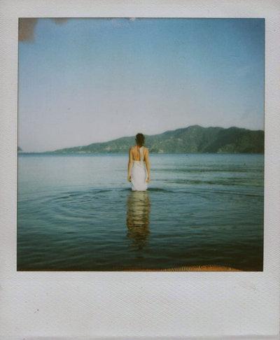 virginia_by_DelilahWoolf