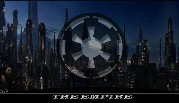 Empire_by_DarthAtreus