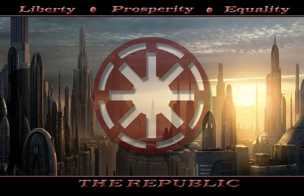 Republic_by_DarthAtreus