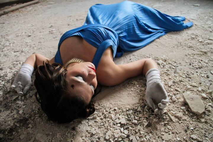 cronica_de_una_muerte_anunciada_by_celestebelen-d7ew4mq