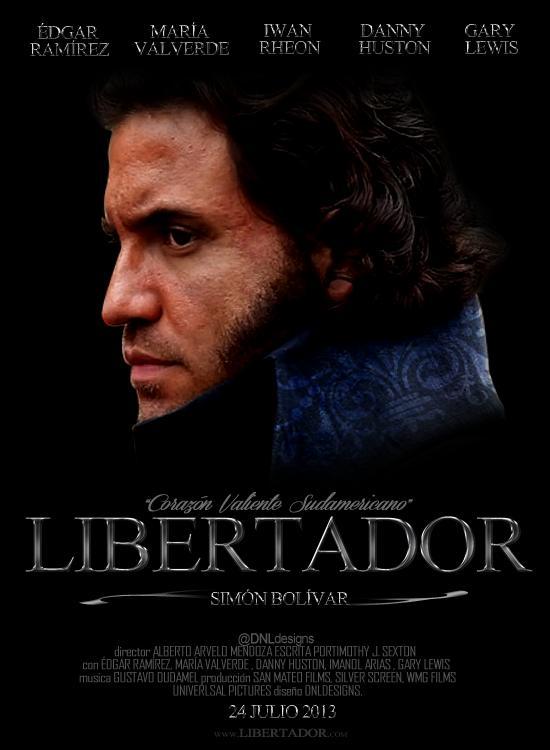 2libertador-film_-_ramirez_edgar