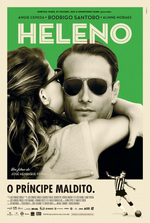 3. heleno