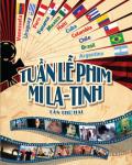 latin_amerika_film_festivali1