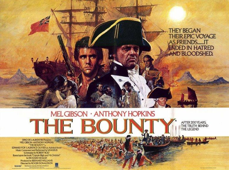 11. the-bounty-1984