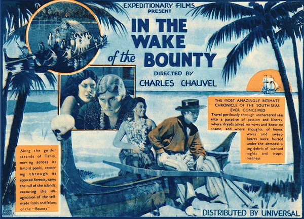5. In-the-Wake-of-the-Bounty-Universal-1933