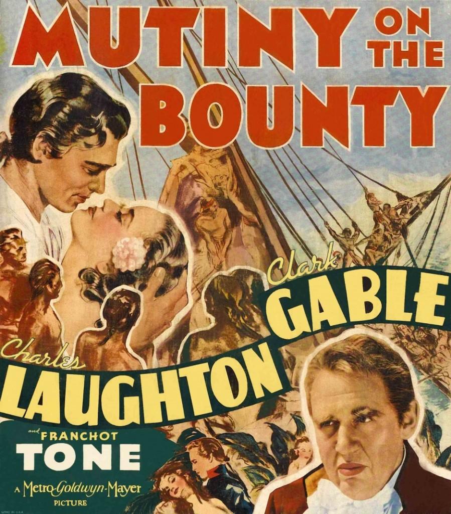 7 mutiny-on-the-bounty