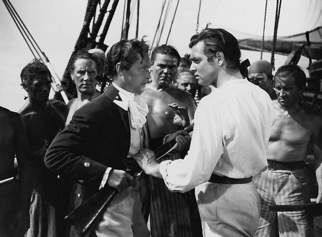8. Mutiny_on_the_Bounty_1935_4
