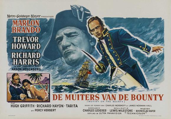 9 mutiny-on-the-bounty-1962