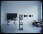 Atelier_BDB_web
