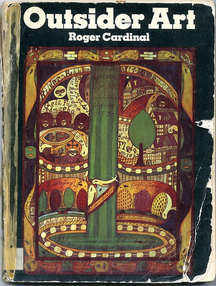 9. roger+cardinal+outsider+art