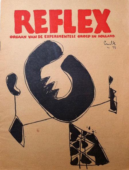 7. Reflex1948-nr1-450