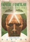 12. İhap Hulisi - kitap Kapağı