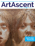 ArtAscent_2015V11-cover250