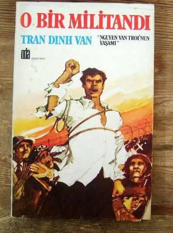 Tran Dinh Van
