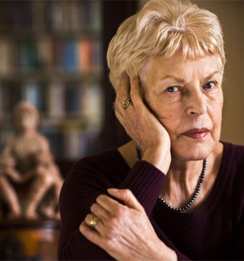 Ruth-Rendell-011