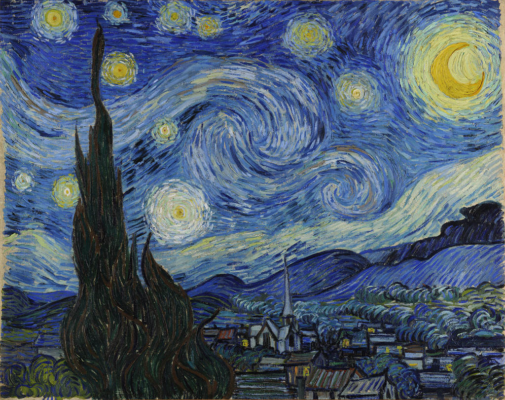 S.4. 1280px-Van_Gogh_-_Starry_Night_-_Google_Art_Project