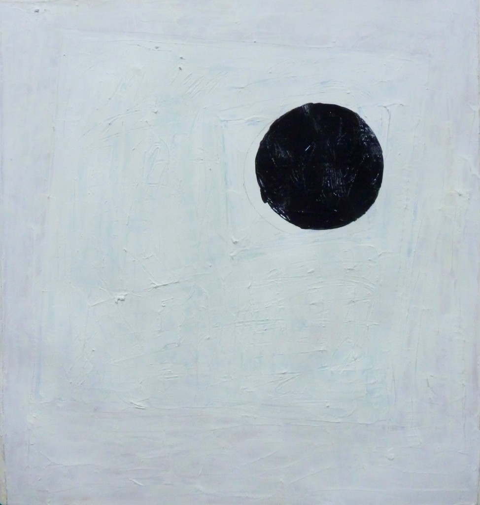 S.5. MALEVICH 2_Jim Sammon