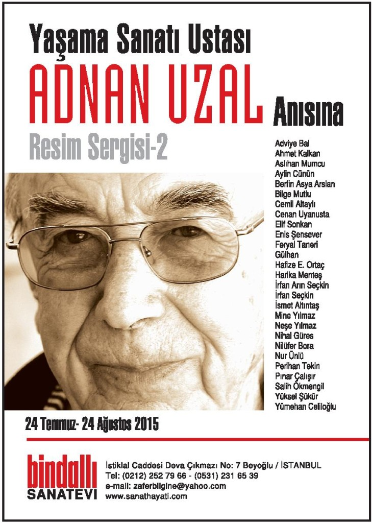 ADNAN-UZAL-RESİM-SERGİSİ (5)-page-001