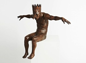 King-of-the-Birds-bronze-47x22x33-550x407