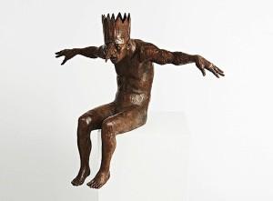 King-of-the-Birds-bronze-47x22x33-550x407