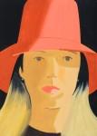 Red Hat (Elise)