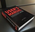 User's Manual 2.0