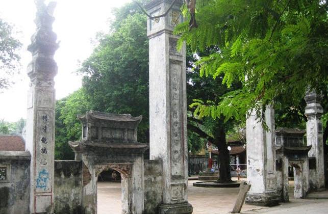 Hai Ba Trung
