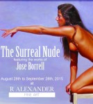 Jose-Borrell-The-Surreal-Nude-2015-Postcard-1024x731