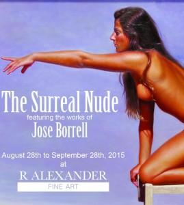 Jose-Borrell-The-Surreal-Nude-2015-Postcard-1024x731