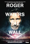 Roger-Waters-The-Wall-01