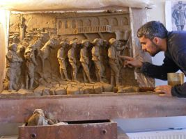 i__m_working_on_a_relief_by_iscanoglu