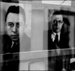 G1 Camus & Sartre